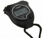 junsd-digital-sports-chronograph-day-timer-stop-watch-js307_8
