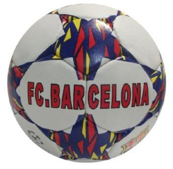ronin/list7/full_dscf3071