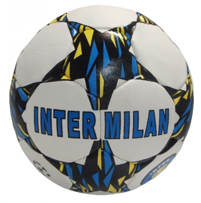 ronin/list7/full_g__117__