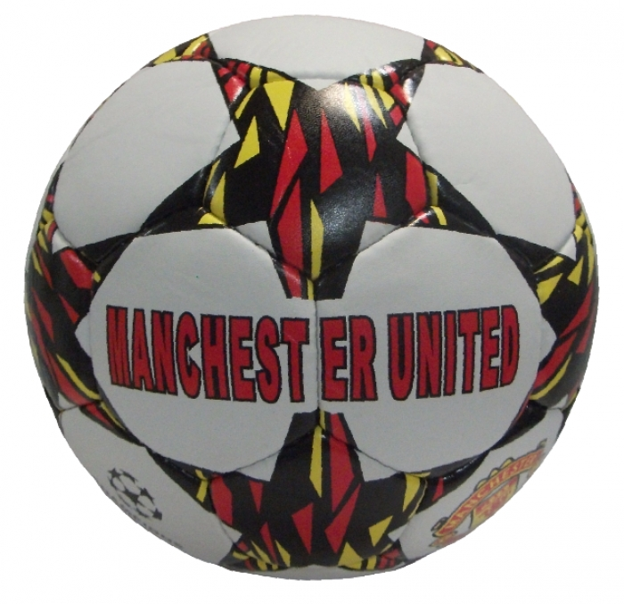 ronin/list7/full_ga188