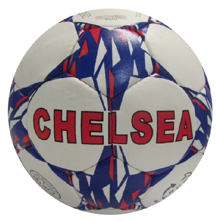 ronin/list7/full_gk110__