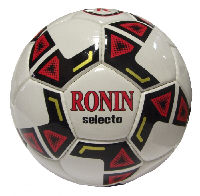 ronin/list7/full_gp-70